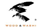 www.woodandwashi.com