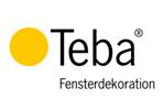 www.teba.de